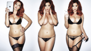 Lucy Collett High Definition Wallpapers