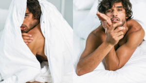 Marlon Teixeira Photos