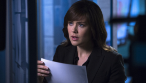Megan Boone Wallpapers