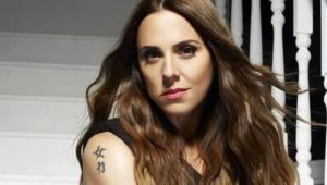 Melanie C HD