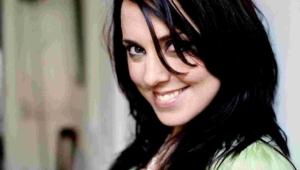 Melanie C HD Deskto