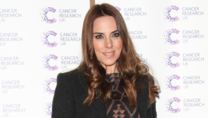 Melanie C High Quality Wallpapers