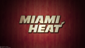 Miami Heat Photos