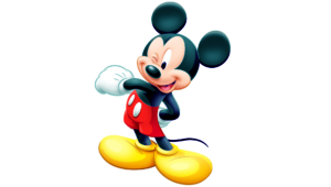 Mickey Mouse Computer Backgrounds
