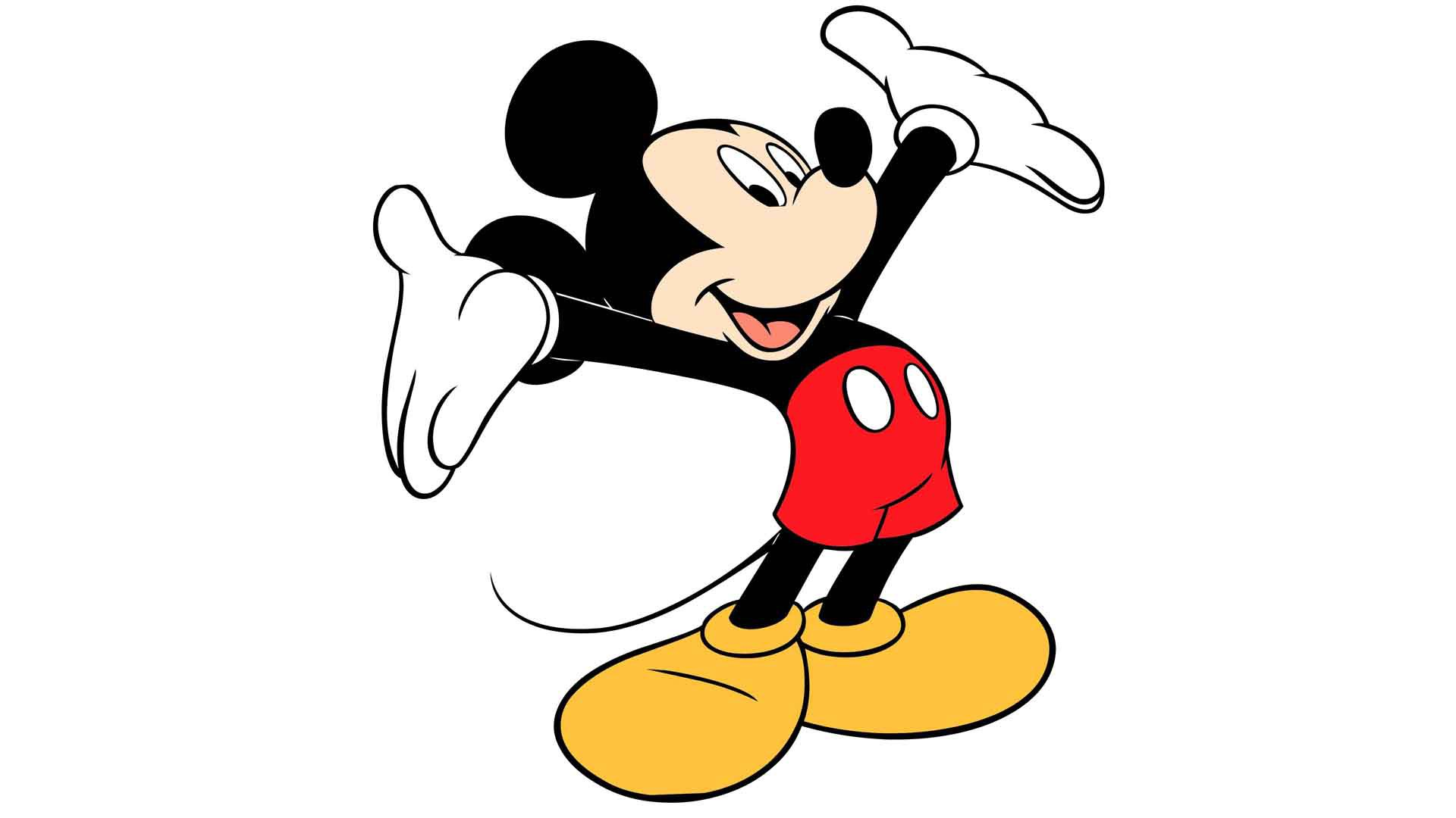 mickey mouse wallpapers images photos pictures backgrounds. Black Bedroom Furniture Sets. Home Design Ideas