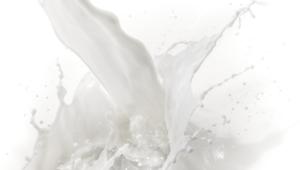 Milk Desktop