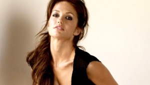 Minka Kelly Wallpapers HD