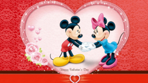 Minnie Mouse Pictures
