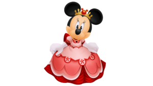 Minnie Mouse Full HD