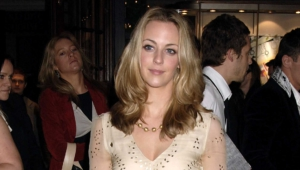 Miranda Raison High Definition