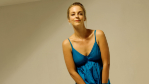 Miranda Raison Sexy Wallpapers