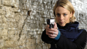 Miranda Raison Wallpapers