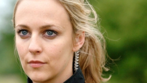 Miranda Raison Widescreen