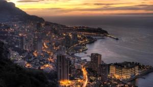 Monaco Photos