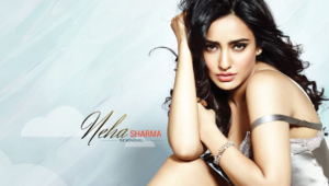 Neha Sharma High Definition Wallpapers