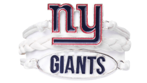 New York Giants Computer Backgrounds