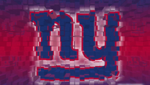 New York Giants Hd Background
