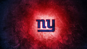 New York Giants Hd Desktop