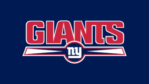 New York Giants Images