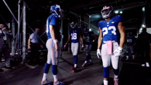 New York Giants Wallpapers And Backgrounds