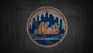 New York Mets Computer Wallpaper