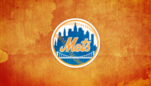 New York Mets HD Deskto