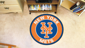 New York Mets HD Wallpaper