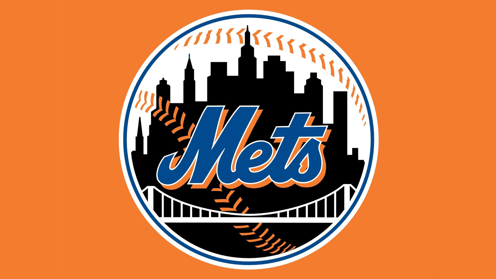 New York Mets Wallpaper: New York Mets Wallpapers Images Photos Pictures Backgrounds