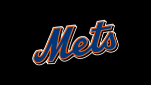 New York Mets High Quality Wallpapers