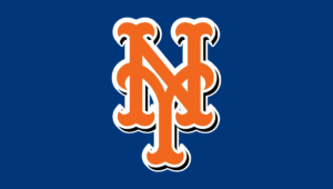 New York Mets Images