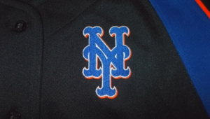 New York Mets Widescreen