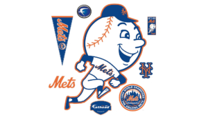 New York Mets Full HD