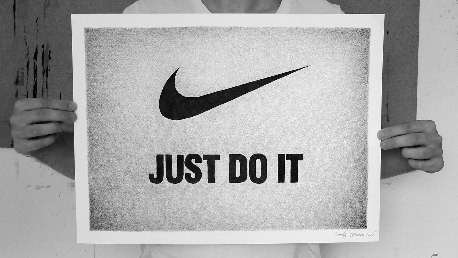 Nike Wallpapers Images Photos Pictures Backgrounds