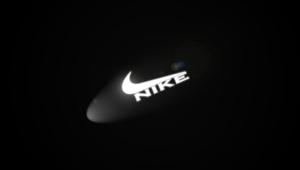 Nike High Definition