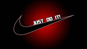 Nike Photos