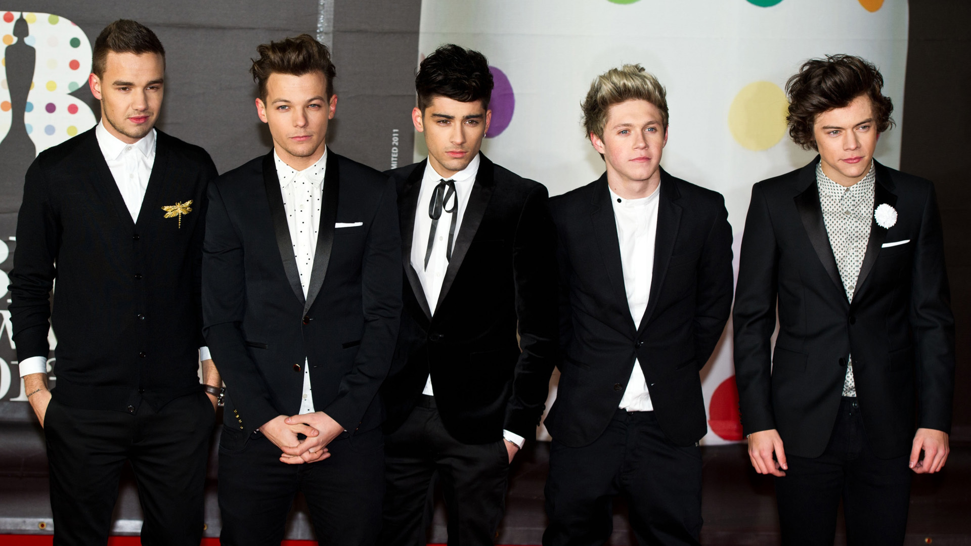one direction One direction performing in glasgow on their on the road again tour, october 2015from left to right: louis tomlinson, niall horan, liam payne and harry styles.