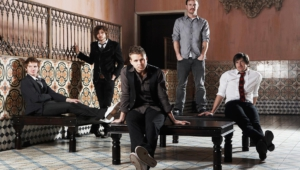 One Republic Wallpapers Hd