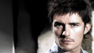 Orlando Bloom Wallpapers