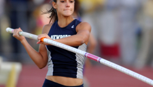 Pictures Of Allison Stokke