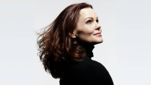 Pictures Of Belinda Carlisle