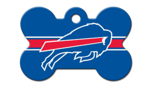 Pictures Of Buffalo Bills
