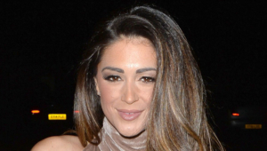 Pictures Of Casey Batchelor