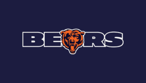 Pictures Of Chicago Bears