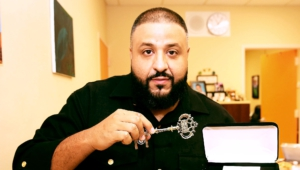 Pictures Of Dj Khaled