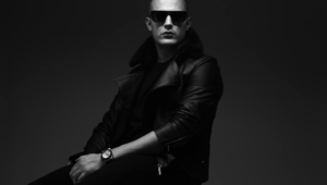 Pictures Of DJ Snake