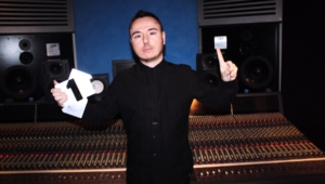 Pictures Of Duke Dumont