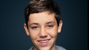 Pictures Of Ethan Cutkosky