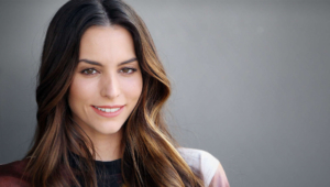 Pictures Of Genesis Rodriguez