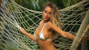 Pictures Of Hannah Davis