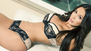 Pictures Of Joselyn Cano
